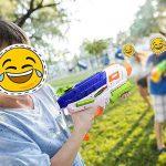 pistolet à eau puissant TOP 5 image 4 produit