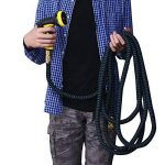 PLUSINNO Flexible Extensible Tuyau d'arrosage flexible d'eau Set ¡ de la marque PLUSINNO image 1 produit