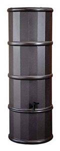 Polytank réservoir d'eau, chêne, 110litre de la marque Polytank image 0 produit