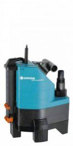 pompe à eau thermique pour arrosage jardin TOP 1 image 0 produit