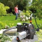 pompe à eau thermique pour arrosage jardin TOP 4 image 2 produit