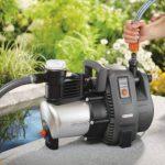 pompe à eau thermique pour arrosage jardin TOP 4 image 4 produit