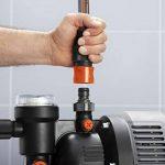 pompe à eau thermique pour arrosage jardin TOP 5 image 1 produit