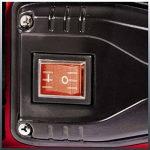 pompe arrosage TOP 9 image 3 produit