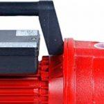 pompe de surface pour arrosage TOP 2 image 4 produit