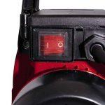 pompe de surface pour arrosage TOP 9 image 1 produit