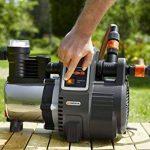 pompe à eau gardena TOP 14 image 3 produit