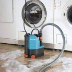 pompe à eau gardena TOP 6 image 1 produit