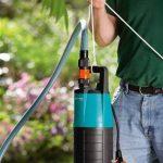 pompe à eau gardena TOP 7 image 3 produit