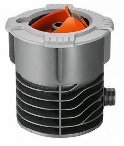 pompe à eau gardena TOP 8 image 0 produit