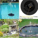 pompe à eau pour arrosage automatique TOP 10 image 3 produit