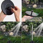 pompe à eau pour arrosage automatique TOP 10 image 4 produit