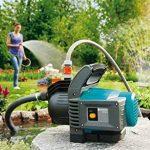 pompe à eau pour arrosage automatique TOP 4 image 2 produit