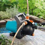 pompe à eau pour arrosage automatique TOP 4 image 4 produit