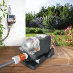 pompe à eau pour arrosage automatique TOP 6 image 1 produit