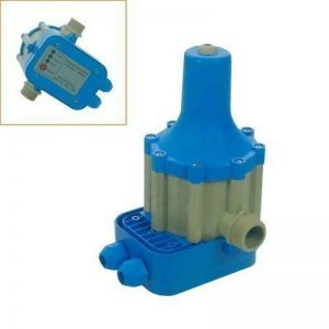 pompe à eau pour arrosage automatique TOP 7 image 0 produit