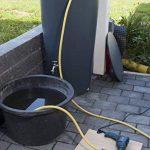 pompe à eau pour irrigation TOP 1 image 1 produit