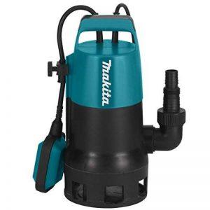 pompe à eau pour irrigation TOP 3 image 0 produit