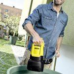pompe à eau pour irrigation TOP 7 image 1 produit