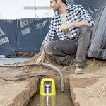 pompe à eau pour irrigation TOP 8 image 2 produit