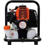 Pompe à eau thermique, 52 cm3, 10 m3 par heure de la marque GT Garden image 1 produit