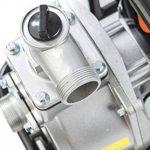 Pompe à eau thermique, 52 cm3, 10 m3 par heure de la marque TIMBERPRO FR image 4 produit