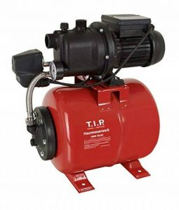 pompe à eau thermique pour arrosage jardin TOP 13 image 0 produit