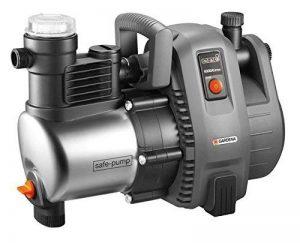 pompe à eau thermique pour arrosage jardin TOP 4 image 0 produit