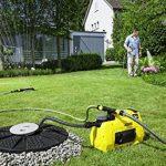 pompe à eau thermique pour arrosage jardin TOP 8 image 2 produit