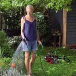 pompe gardena TOP 12 image 2 produit