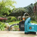 pompe jardin arrosage TOP 2 image 1 produit