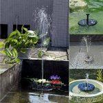 pompe jardin arrosage TOP 9 image 4 produit