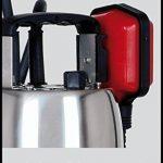 pompe pour puit de 8m TOP 7 image 1 produit