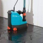pompe thermique arrosage TOP 1 image 2 produit