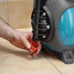pompe thermique arrosage TOP 7 image 4 produit