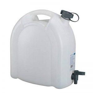 Pressol Jerrican avec robinet de la marque Pressol image 0 produit