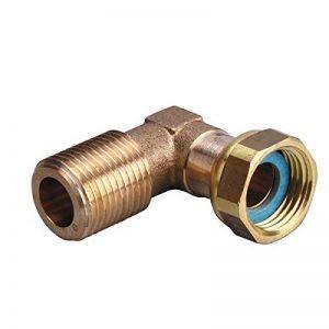 raccord coude tuyau arrosage TOP 4 image 0 produit