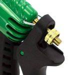 raccord gardena laiton TOP 14 image 3 produit