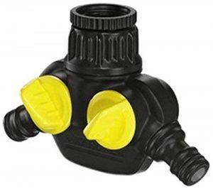 raccord kärcher robinet TOP 4 image 0 produit