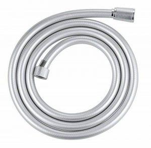 raccord plastique pour tuyau souple TOP 2 image 0 produit
