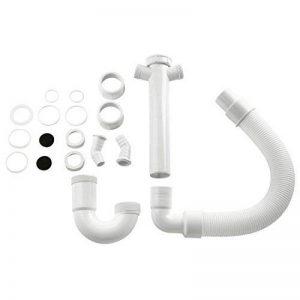 raccord plastique pour tuyau souple TOP 3 image 0 produit