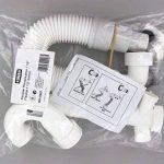 raccord plastique pour tuyau souple TOP 3 image 2 produit