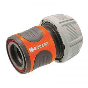 raccord plastique pour tuyau souple TOP 8 image 0 produit