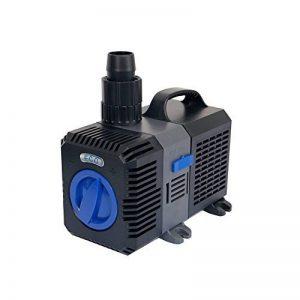 raccord pour pompe à eau TOP 10 image 0 produit