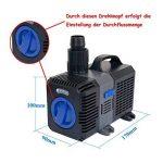 raccord pour pompe à eau TOP 10 image 1 produit