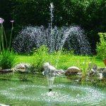 raccord pour pompe à eau TOP 2 image 1 produit