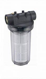 raccord pour pompe à eau TOP 3 image 0 produit