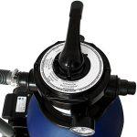 raccord pour pompe à eau TOP 5 image 2 produit