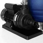 raccord pour pompe à eau TOP 5 image 3 produit