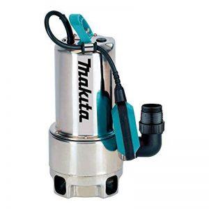 raccord pour pompe à eau TOP 6 image 0 produit